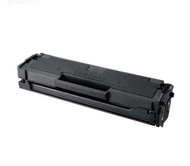 Lazerinė kasetė Samsung MLT-D111S