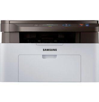 Spausdintuvas Samsung Xpress SL-M2070