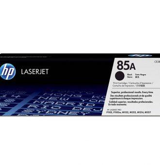 Lazerinė kasetė HP CE285A
