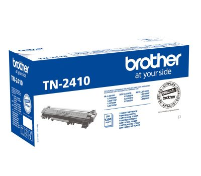 Lazerinė kasetė Brother TN-2410