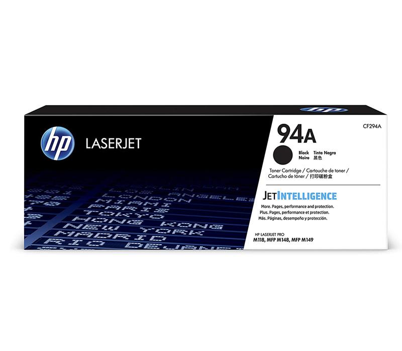 Lazerinė kasetė HP CF294A