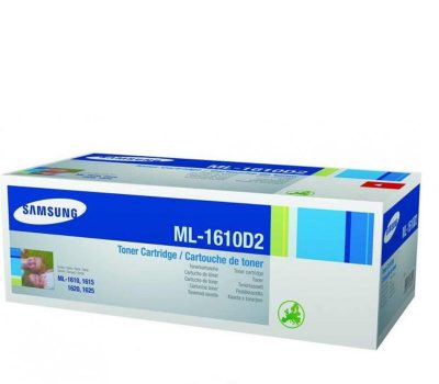 Lazerinė kasetė Samsung ML-1610D2