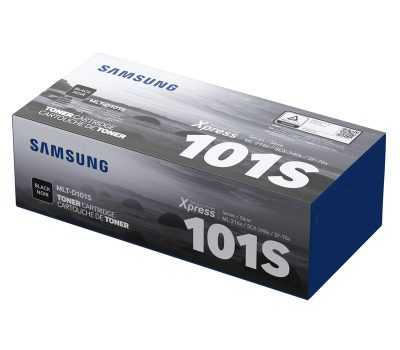 Lazerinė kasetė Samsung MLT-D101S