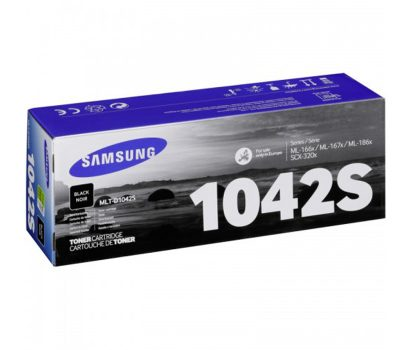 Lazerinė kasetė Samsung MLT-D1042S