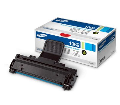 Lazerinė kasetė Samsung MLT-D1082S