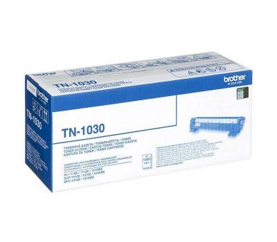 Lazerinė kasetė Brother TN-1030