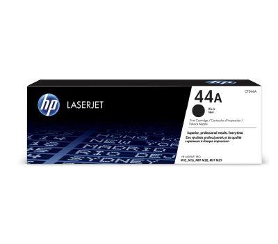 Lazerinė kasetė HP CF244A