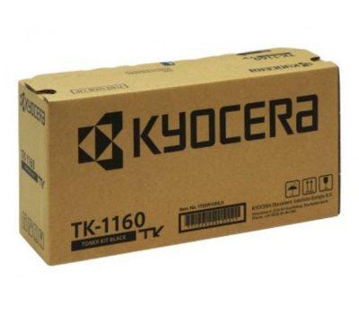 Lazerinė kasetė Kyocera TK-1160