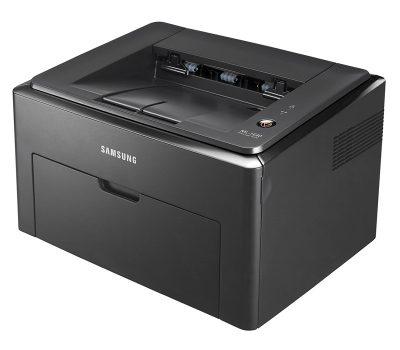 Spausdintuvas Samsung ML1640