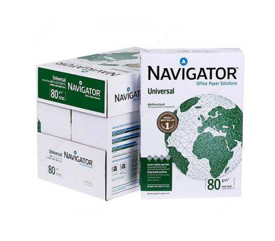Biuro popierius Navigator A4