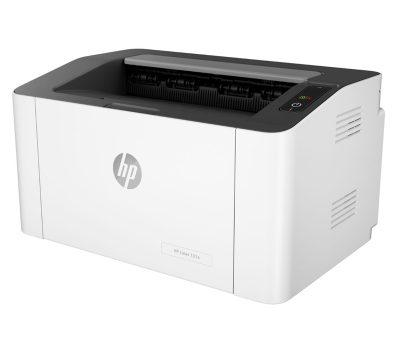 Spausdintuvas HP Laser 107a