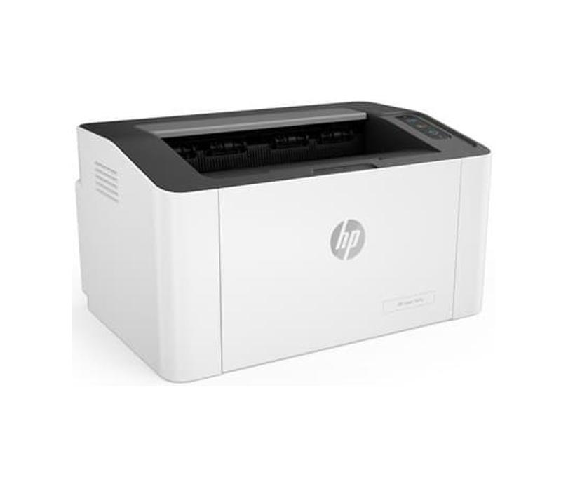 Spausdintuvas HP Laser 107w