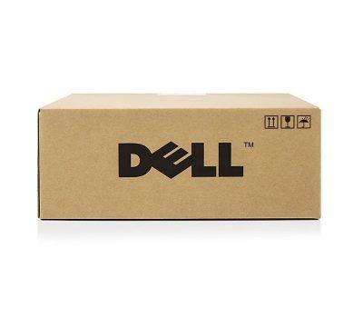 Lazerinė kasetė Dell CR963 juoda
