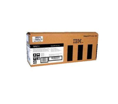 Lazerinė kasetė IBM 75P5711
