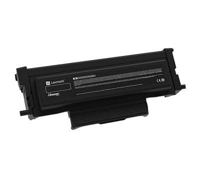 Lazerinė kasetė Lexmark B222000