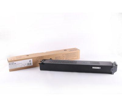 Lazerinė kasetė SHARP MX23GTBA juoda
