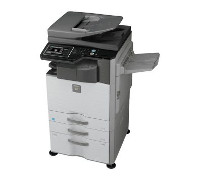 Spausdintuvas Sharp MX-2614N
