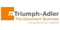 Triump-Adler