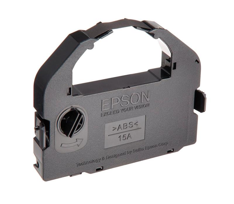 Adatinio spausdintuvo kasetė C13S015262