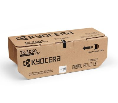 Lazerinė kasetė Kyocera TK-3060