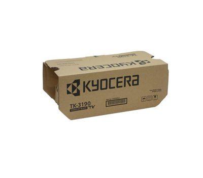 Lazerinė kasetė Kyocera TK-3190